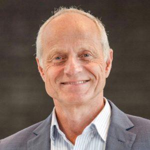 , Dr. Jannik Boberg-Ans, euroeyes.dk