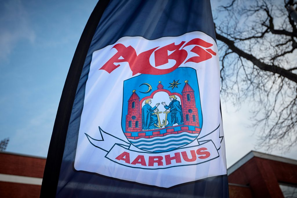 , Klarsynet nyt partnerskab med AGF, euroeyes.dk
